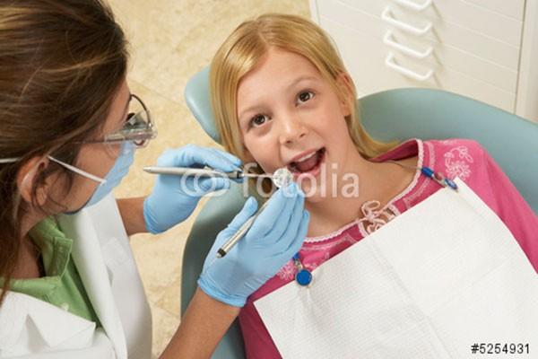 pulizia dentale professionale: con che frequenza e quali vantaggi porta.